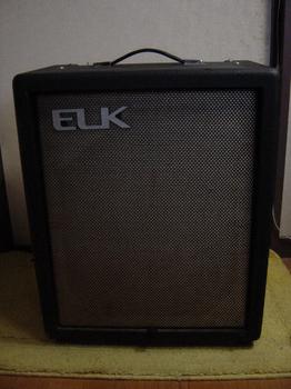 ELK BE-25.jpg
