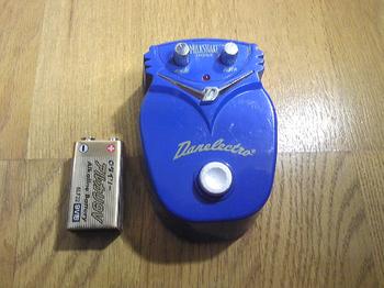 danelectro DJ-7.jpg