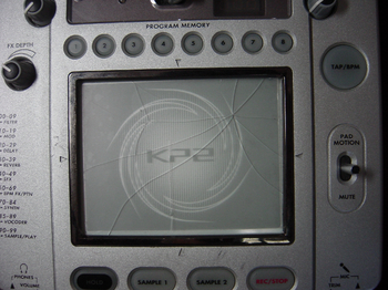 korg kp-2.jpg